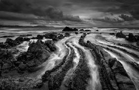 Dark Barrika