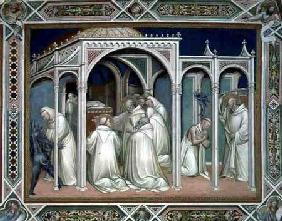 the bride xi eugenia kyriakopoulou as art print or hand On spinelli arredi sacri