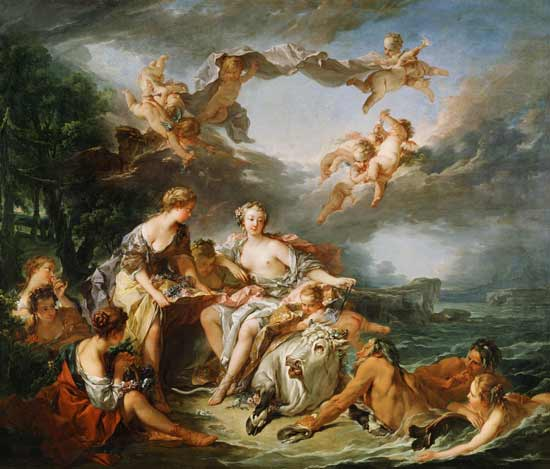 http://www.myartprints.com/kunst/francois_boucher/the_rape_of_europa.jpg