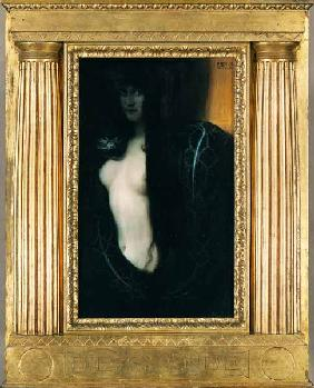 The sin  (the image of the frame will be reproduced)
