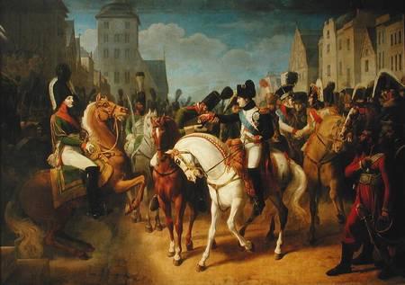 http://www.myartprints.com/kunst/jean_baptiste_debret/napoleon_bonaparte_1769_1821_x_hi.jpg