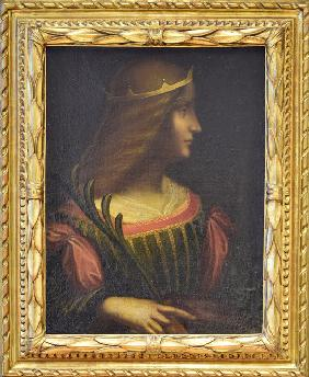 a detailed study of isabella deste It focuses on the studiolo of isabella d'este, a figure who has long stood at the   of art and court culture on account of her much-studied collection of antiquities  and  the second part of the book examines isabella's studiolo paintings in  detail,.
