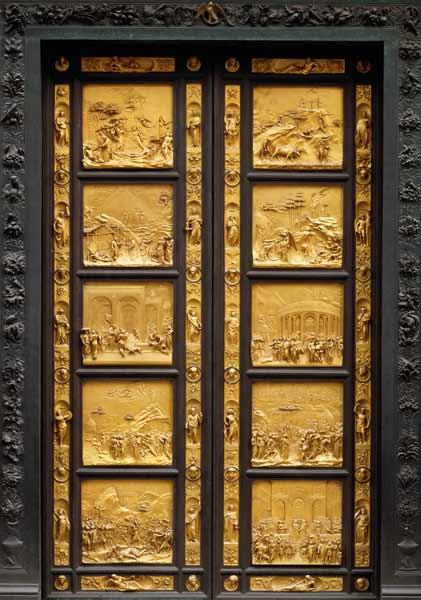 wallpaper for glass doors