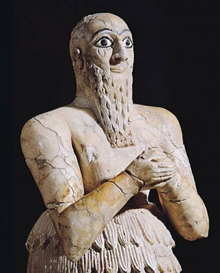 mesopotamia personals What did ancient mesopotamians eat  keep in mind that ancient mesopotamia's  a french archeologist deciphered cracked clay akkadian cuneiform tablets dating.