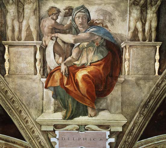 michelangelo sistine chapel how is it humanism essay Ac grayling considers michelangelo's sistine chapel paintings as a humanist  masterpiece.