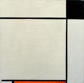 Composition with black�/1927