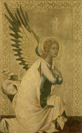 Angel of Annunciation