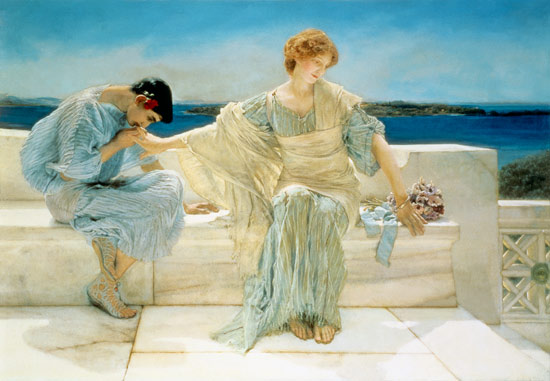 http://www.myartprints.com/kunst/sir_lawrence_alma_tadema/ask_me_no_more.jpg