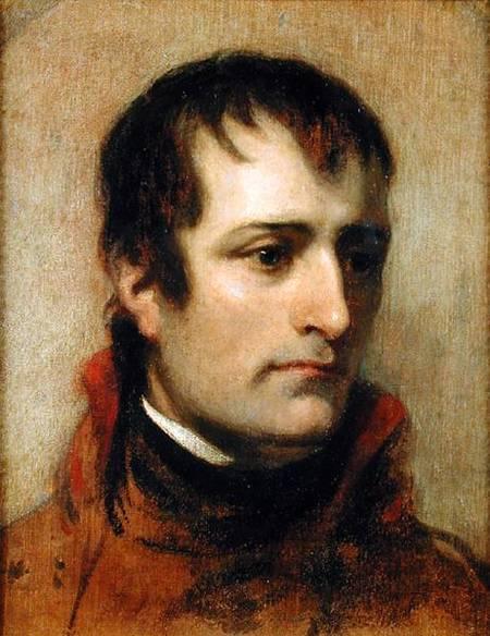 napoleon_bonaparte_1769_1821_x_hi.jpg